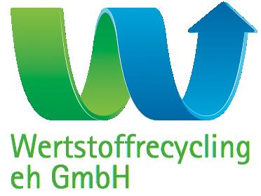 wertstoffrecycling eh logo